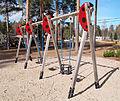 Toivakka - swings.jpg
