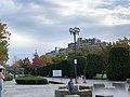 Tokadai Chuo Park10.jpg