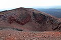 Tolbachik 1975 South Cinder Cone.jpg