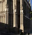 Toledo, Monasterio de San Juan de los Reyes-PM 65523.jpg