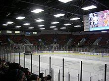 Toledo Walleye vs. Kalamazoo Wings January 2014 23.jpg