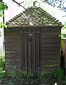 Tollesbury-Village-Lock-Up.jpg