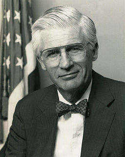 Thomas J. Bliley Jr. American politician