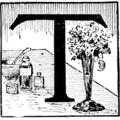 Tom Brown 6th ed-p298-DI.png