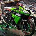 Tom Sykes Kawasaki Ninja ZX-10R 2012 (8227699554).jpg