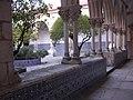 Tomar, Convento de Cristo, Claustro do Cemitério (06).jpg