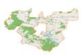 Tomaszów Lubelski (gmina wiejska) location map.png