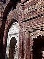 Tomb of Sultan Iltutmish 04.jpg