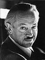 Ton Smits (1921–1981) Portret.jpg