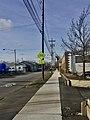 Tonawanda Rails-to-Trails - 20200117 - 12.jpg