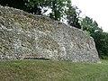 Tongeren-Romeinse muur (08).JPG
