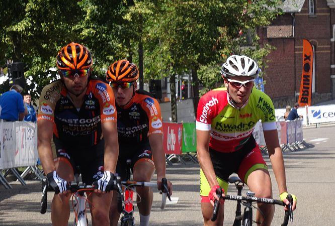 Tongeren - Ronde van Limburg, 15 juni 2014 (E072).JPG