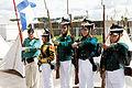 Tonnerres de Brest 2012 - Inauguration village Russie - 028.jpg