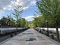 Tonomachi-dori Street in Tsuwano, Kanoashi, Shimane 5.jpg