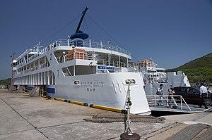 Tonosho Port Shodo Island Kagawa Pref Japan05s3.jpg