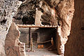 Tonto-National-Monument-room-detail2.jpg