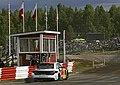 Toomas Heikkinen (Audi S1 EKS RX quattro -57) (35665878475).jpg