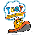 Toot the Tiny Tugboat Logo.png