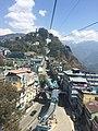 Top view of gangtok.jpg