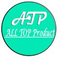 Toplistproduct.png