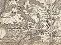 Topographische Carte Hundert Quadrat-Meilen um Berlin (5384787851) (cropped).jpg