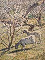 Torajiro, Kojima - Spring.jpg
