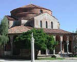 Torcello Chiesa S. Fosca 2.JPG