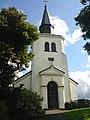 Torps kyrka från väster.JPG