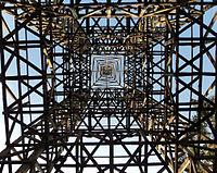 Torre HerveoAuthor: Verlaciudad