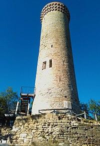 Torre Medievale di castellino Tanaro.jpg