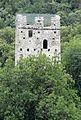 Torre Palas Talseite.jpg