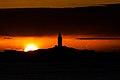 Torre de Hercules-2.jpg