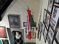 Torre della castagna, museo garibaldino, 08.JPG