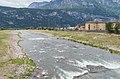 Torrente Avisio.jpg