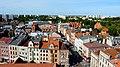 Toruń - Ratusz, widok z wieży - panoramio.jpg