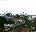 Torzhok overview.jpg