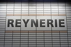 Toulouse - Métro - Reynerie (25105406275).jpg