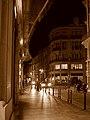 Toulouse - Rue Boulbonne (12506647654).jpg
