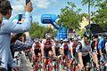 Tour-of-Croatia-22042016-Crikvenica-roberta-f.jpg