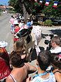 Tour 2005 etape17 StSever 2.jpg