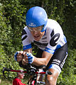 Tour de France 2011, tom danielson (14889875073).jpg
