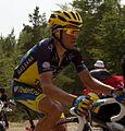 Tour de France 2013, contador (14683160269).jpg