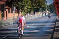 Tour de Pologne (20802596501).jpg