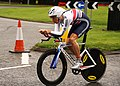 Tour of Britain Rider (3) (9786582334).jpg