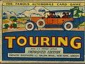 TouringCover (13382374935).jpg