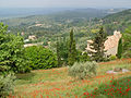 Tourtour, view to the south - panoramio.jpg