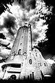 Tower (179251505).jpg