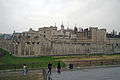 Tower of london tower from wide.JPG