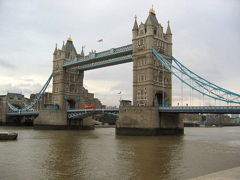 Soubor:Towerbridge2.jpg