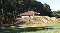 Town Creek Indian Mound.JPG